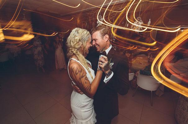 sam-clark-tattoo-gypsy-inspired-wedding-nossa47