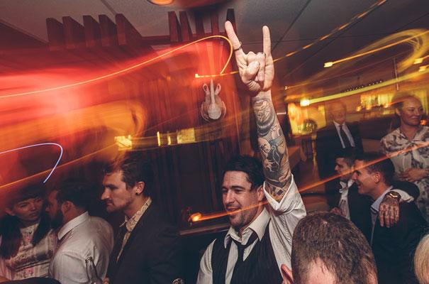sam-clark-tattoo-gypsy-inspired-wedding-nossa51
