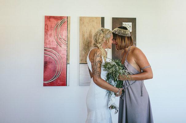 sam-clark-tattoo-gypsy-inspired-wedding-nossa8