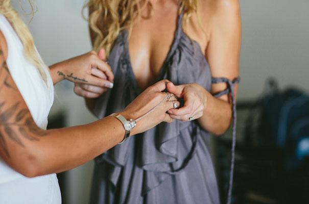 sam-clark-tattoo-gypsy-inspired-wedding-nossa9