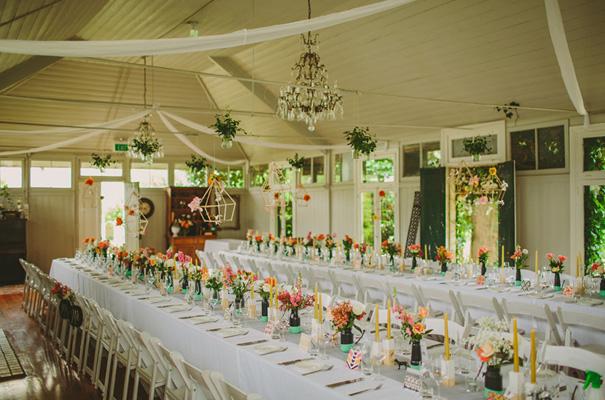 summerlees-south-coast-wedding-styling-ideas11