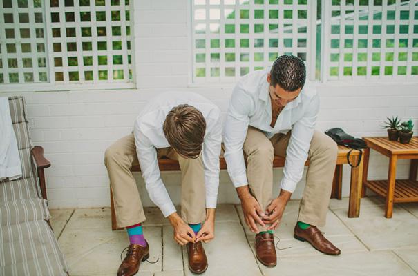 summerlees-south-coast-wedding-styling-ideas12