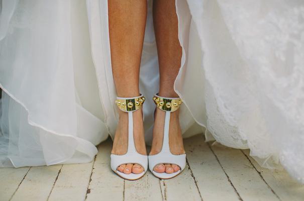 summerlees-south-coast-wedding-styling-ideas17