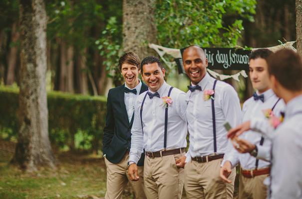 summerlees-south-coast-wedding-styling-ideas21