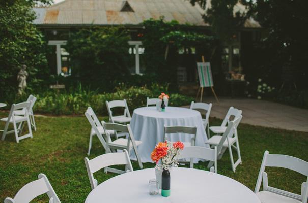 summerlees-south-coast-wedding-styling-ideas34