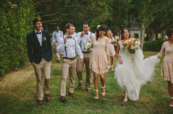 summerlees-south-coast-wedding-styling-ideas38