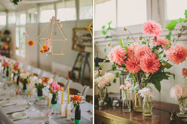 summerlees-south-coast-wedding-styling-ideas4