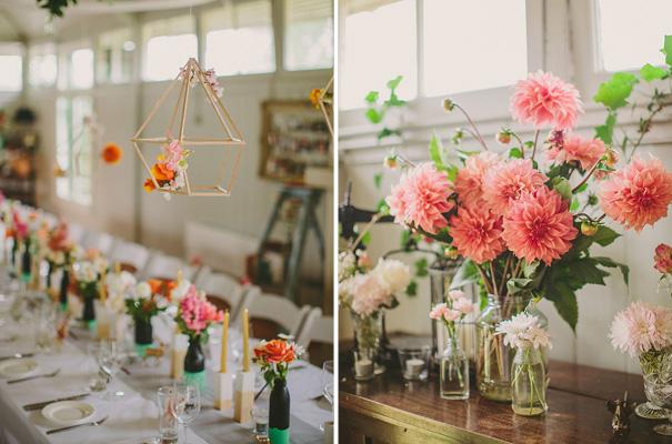 summerlees-south-coast-wedding-styling-ideas4