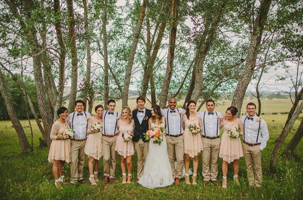 summerlees-south-coast-wedding-styling-ideas41