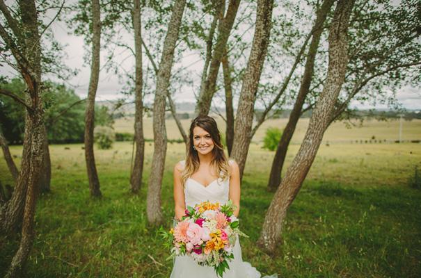 summerlees-south-coast-wedding-styling-ideas42