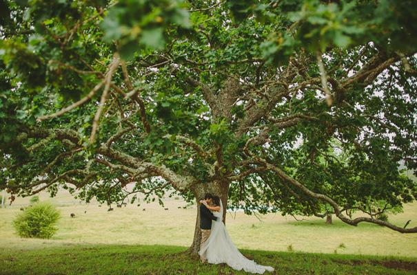 summerlees-south-coast-wedding-styling-ideas43