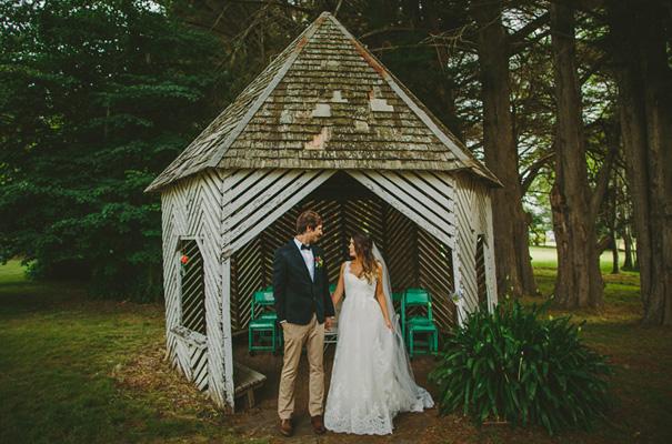 summerlees-south-coast-wedding-styling-ideas47
