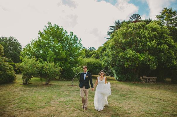 summerlees-south-coast-wedding-styling-ideas50