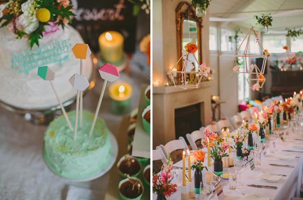 summerlees-south-coast-wedding-styling-ideas55