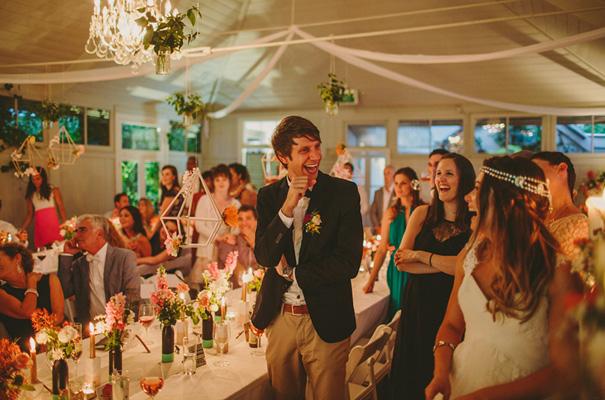 summerlees-south-coast-wedding-styling-ideas60