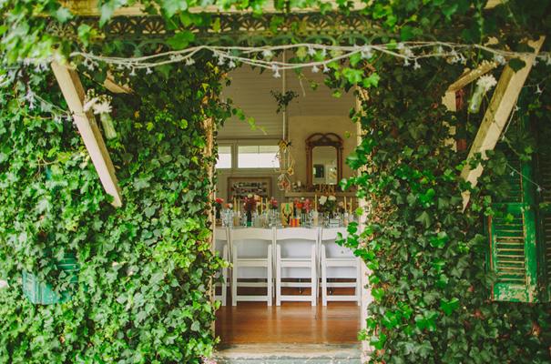 summerlees-south-coast-wedding-styling-ideas8