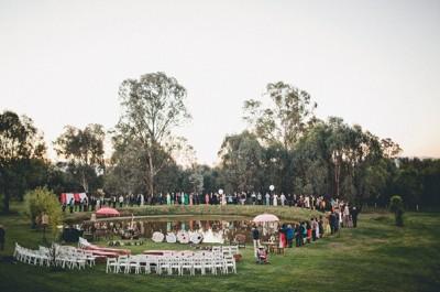 the-white-tree-festival-circus-wedding-reception