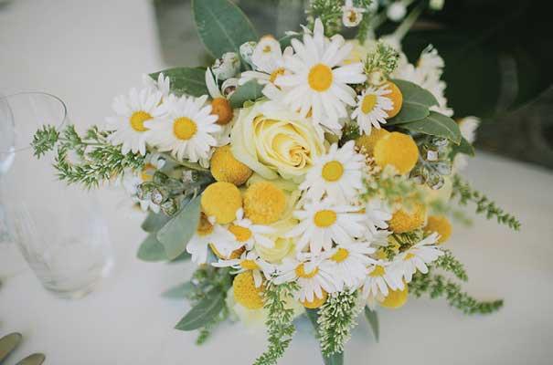 tim-coulson-yellow-polkadots-carla-zampatti-sydney-wedding-bride10