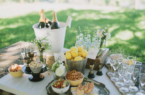 tim-coulson-yellow-polkadots-carla-zampatti-sydney-wedding-bride4