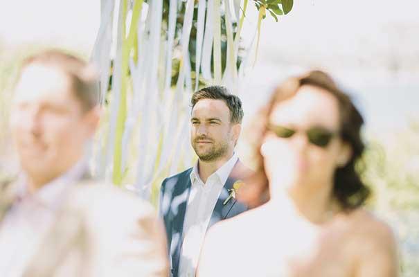 tim-coulson-yellow-polkadots-carla-zampatti-sydney-wedding-bride7