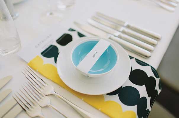 tim-coulson-yellow-polkadots-carla-zampatti-sydney-wedding-bride9