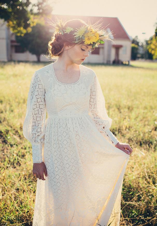 virgin-suicides-maggie-may-boho-bride-flower-child-wedding-gown43