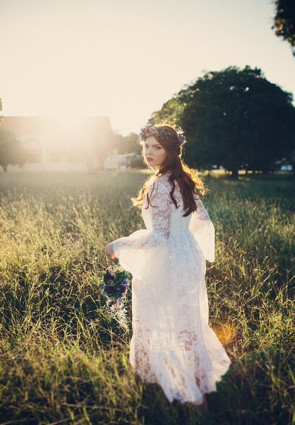 virgin-suicides-maggie-may-boho-bride-flower-child-wedding-gown48