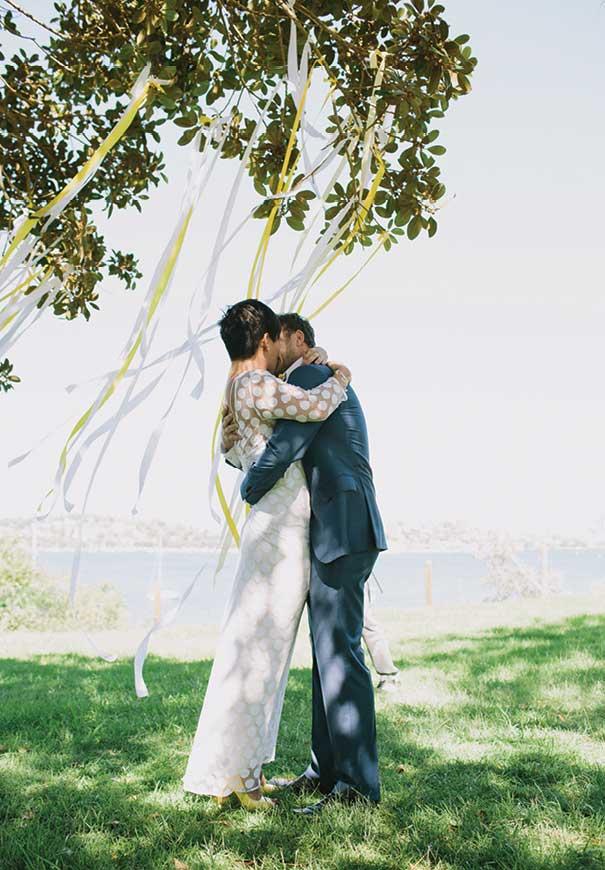yellow-polkadots-carla-zampatti-sydney-wedding-bride