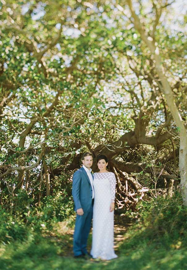 yellow-polkadots-carla-zampatti-sydney-wedding-bride3