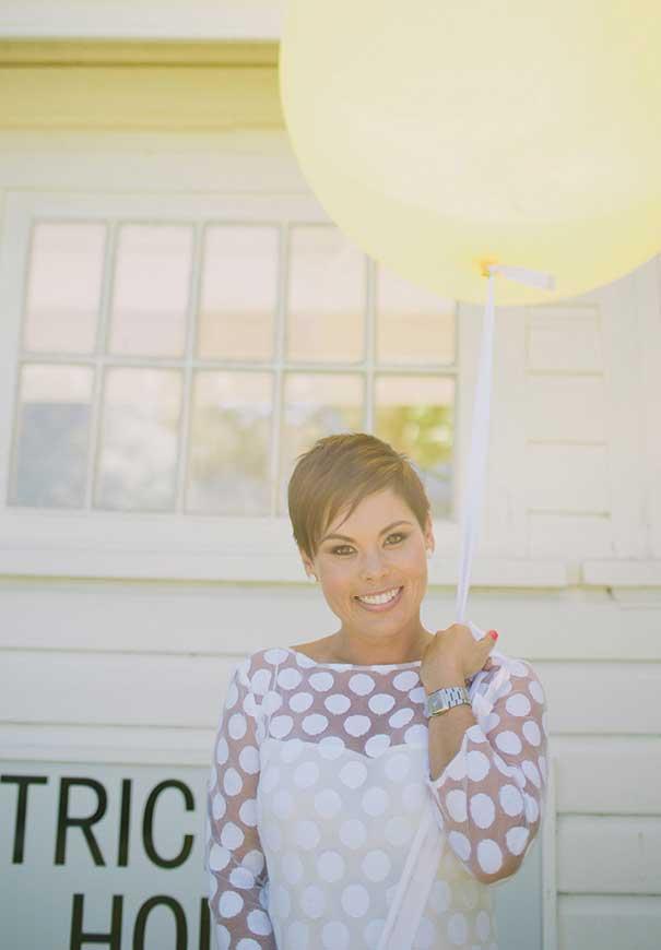 yellow-polkadots-carla-zampatti-sydney-wedding-bride4