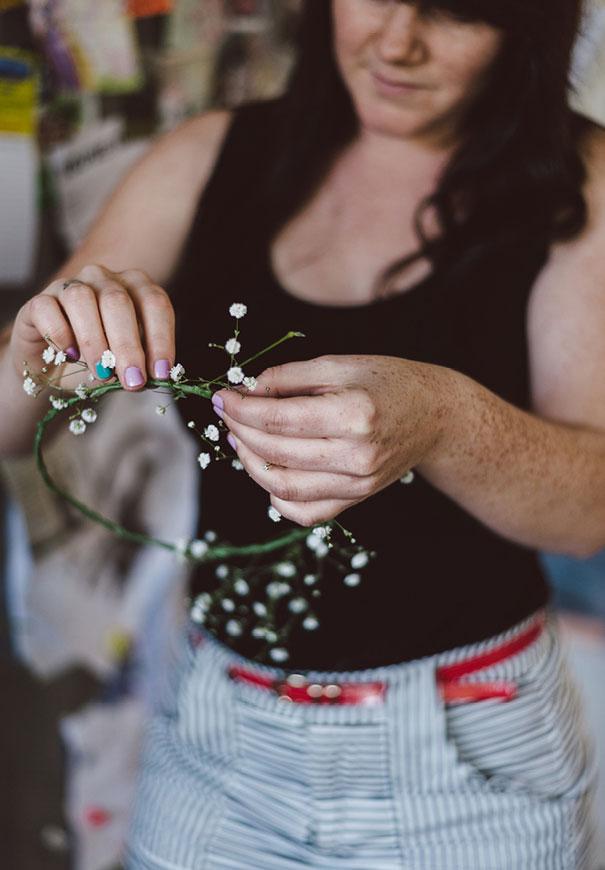 DIY-new-zealand-wedding-photographer-barn-boho-bride3