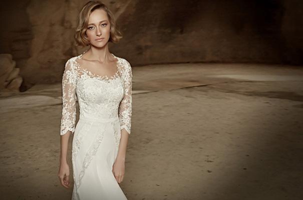 Limor-Rosen-bridal-gown-wedding-dress-romantic-lace-best-coolest10
