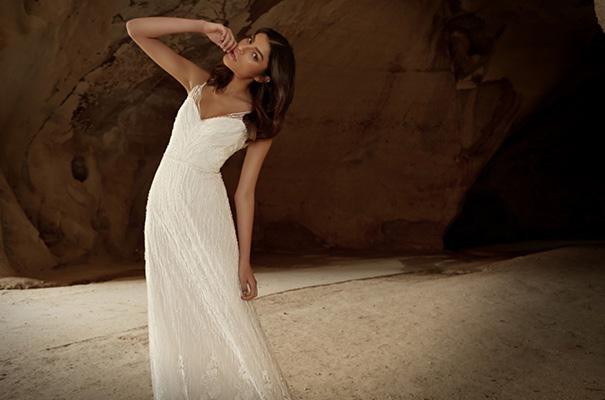 Limor-Rosen-bridal-gown-wedding-dress-romantic-lace-best-coolest11