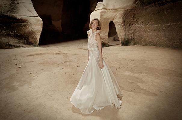 Limor-Rosen-bridal-gown-wedding-dress-romantic-lace-best-coolest14