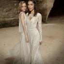 Limor-Rosen-bridal-gown-wedding-dress-romantic-lace-best-coolest15