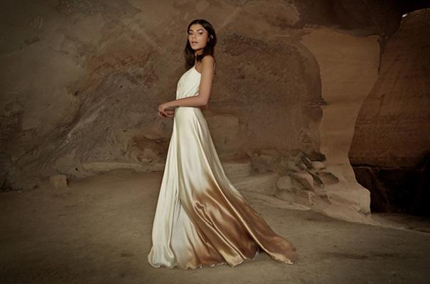 Limor-Rosen-bridal-gown-wedding-dress-romantic-lace-best-coolest16