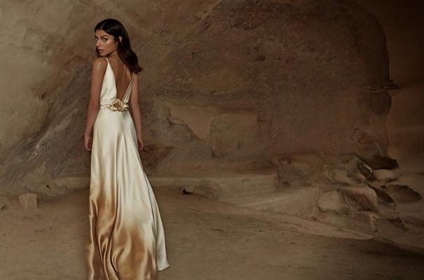 Limor-Rosen-bridal-gown-wedding-dress-romantic-lace-best-coolest17