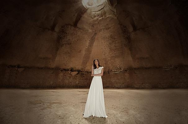 Limor-Rosen-bridal-gown-wedding-dress-romantic-lace-best-coolest21
