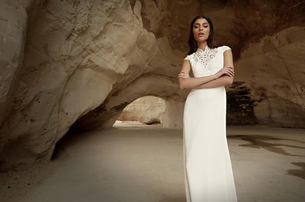 Limor-Rosen-bridal-gown-wedding-dress-romantic-lace-best-coolest4