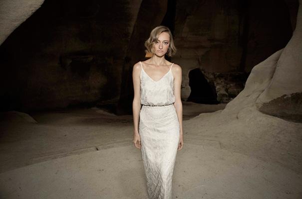 Limor-Rosen-bridal-gown-wedding-dress-romantic-lace-best-coolest6