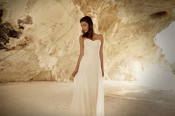 Limor-Rosen-bridal-gown-wedding-dress-romantic-lace-best-coolest9