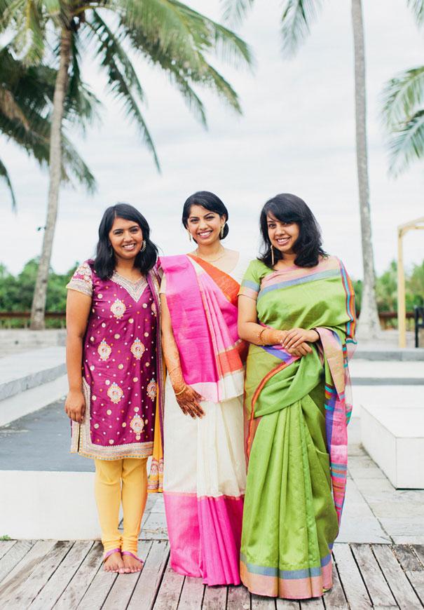 NEW-indian-fiji-weddingisland-destination