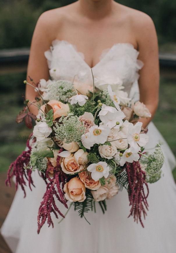NSW-kangaroo-valley-wedding-australian-bride-bush-country32