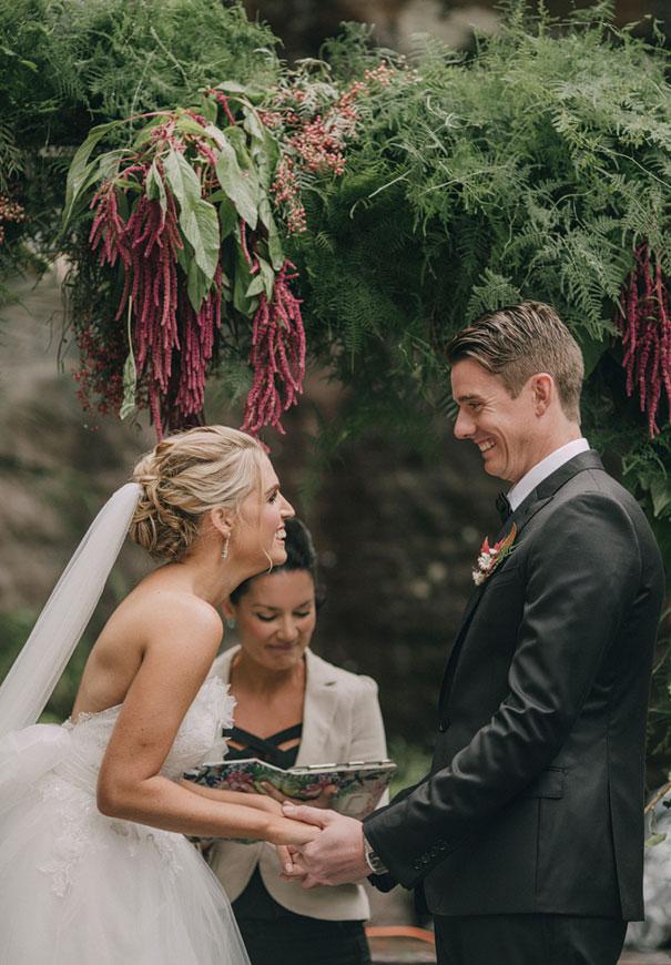 NSW-kangaroo-valley-wedding-australian-bride-bush-country34