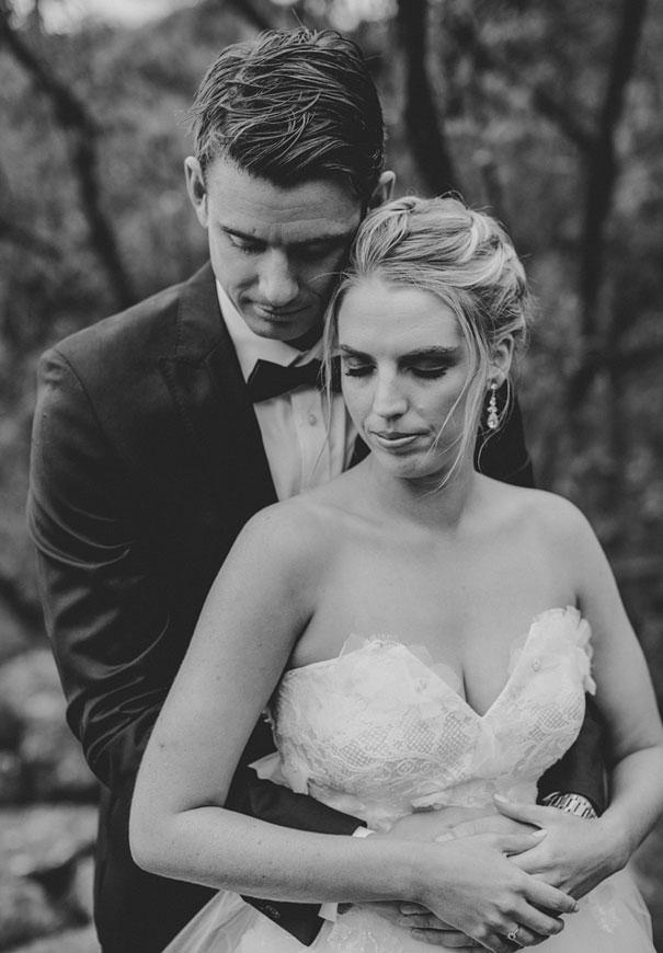 NSW-kangaroo-valley-wedding-australian-bride-bush-country35
