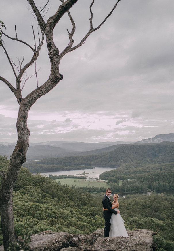 NSW-kangaroo-valley-wedding-australian-bride-bush-country36