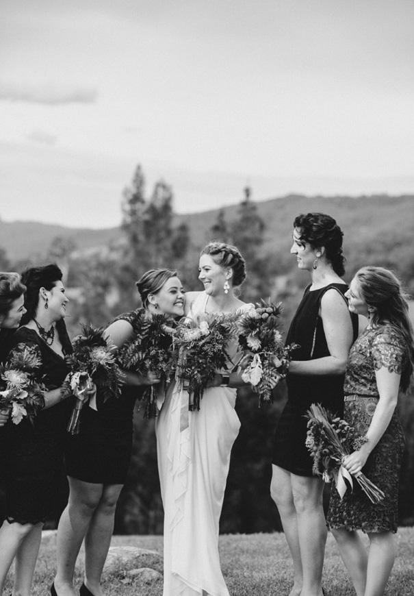 NSW-kelly-tunney-kangaroo-valley-wedding-braids-hair-inspiration-bridal11
