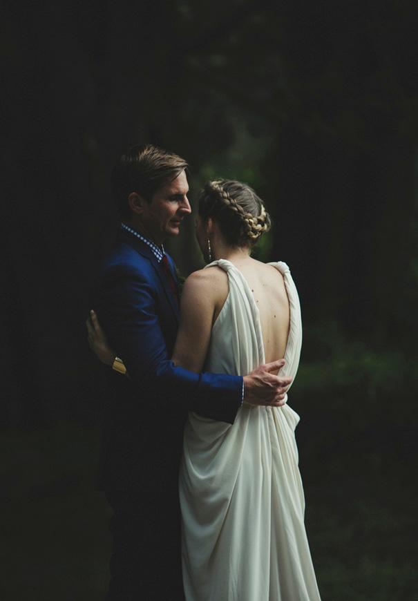NSW-kelly-tunney-kangaroo-valley-wedding-braids-hair-inspiration-bridal112