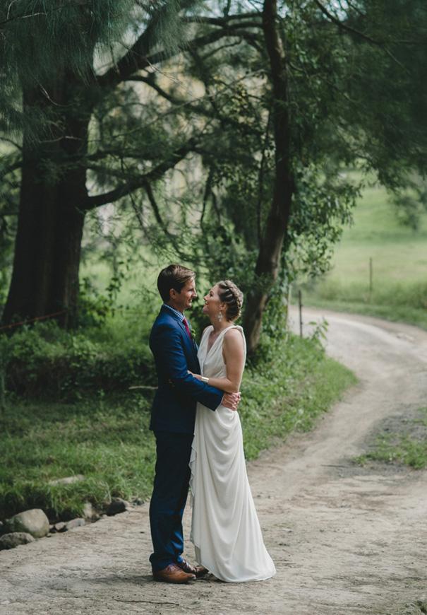 NSW-kelly-tunney-kangaroo-valley-wedding-braids-hair-inspiration-bridal114