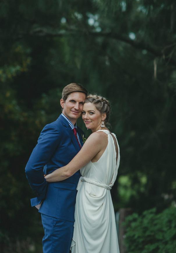 NSW-kelly-tunney-kangaroo-valley-wedding-braids-hair-inspiration-bridal115